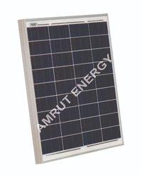 60 W Solar Panel