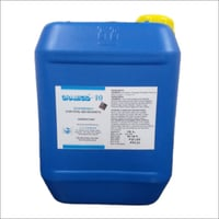 Disinfectant Chemical-GRAMICID-10-Hydrogen Peroxide And Silver
