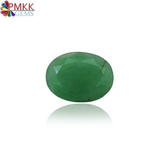 Wholesale Emerald