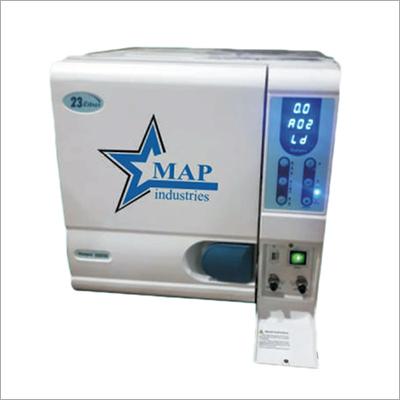 Dental Autoclave B Class