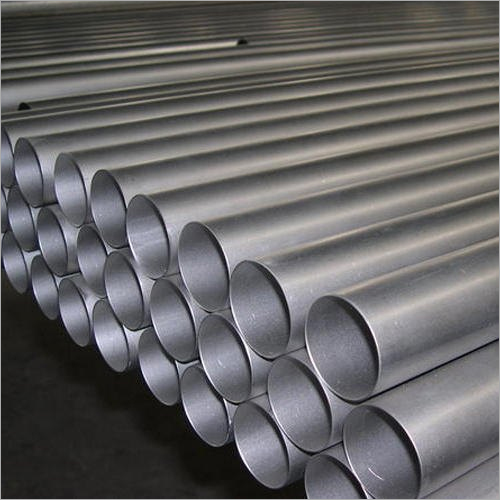 Nimonic Alloy Pipe