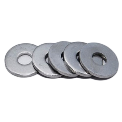 Nimonic Alloy Products