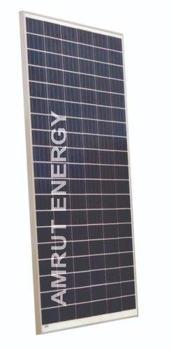 300W Solar Panel