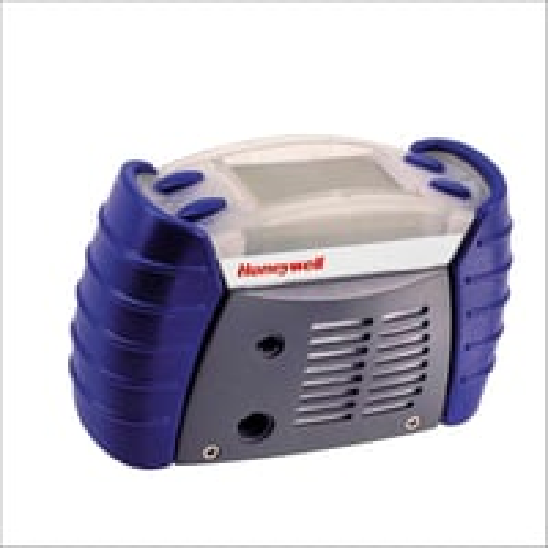 Honeywell Gas Detector