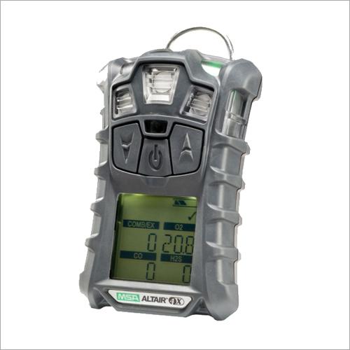 MSA Altair Gas Detector