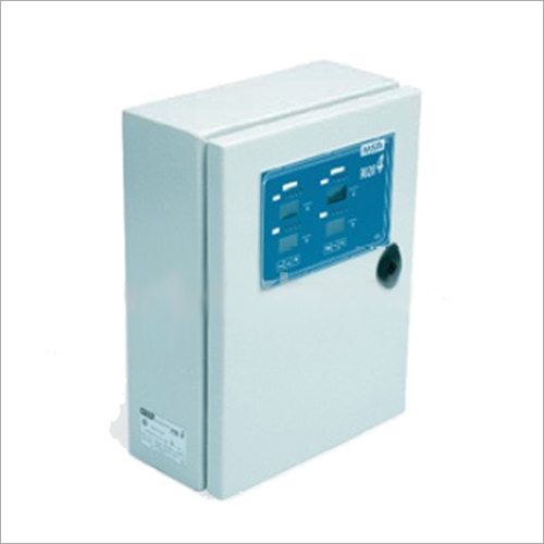 Toica Combustible Gas Alarm