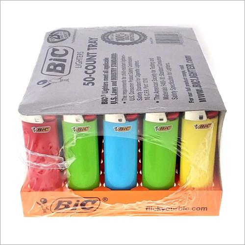BIC Lighter Maxi