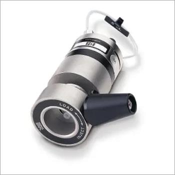 Rheodyne Injectors & Spares