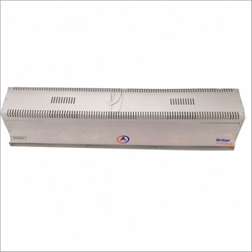 Commercial Heavy Duty Air Curtain