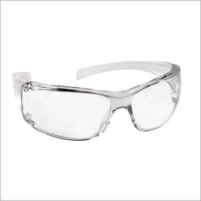 Es901 | Safety Goggles