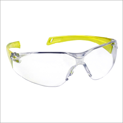 ES902 | Safety Goggles