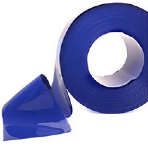2 mm PVC Roll