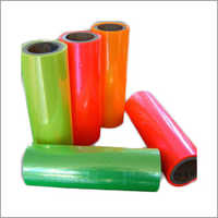 Anti Insect PVC Strip Curtain Roll