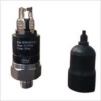 35 Bar Pressure Switch