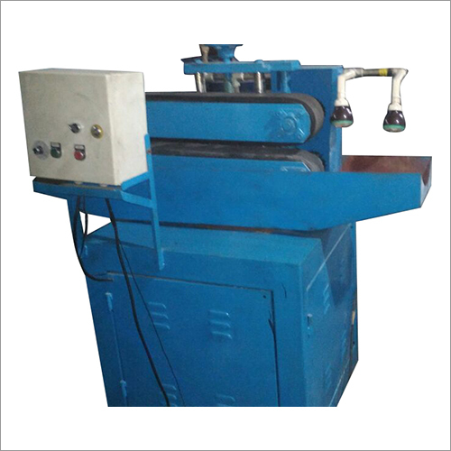 Hose Pipe Carter Puller Machine
