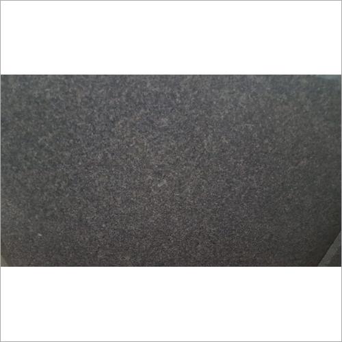 RP Brown Granite