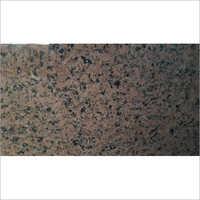Panther Red Granite