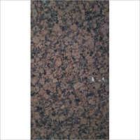 Jam Safari Granite