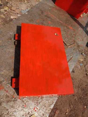Bench Magnet