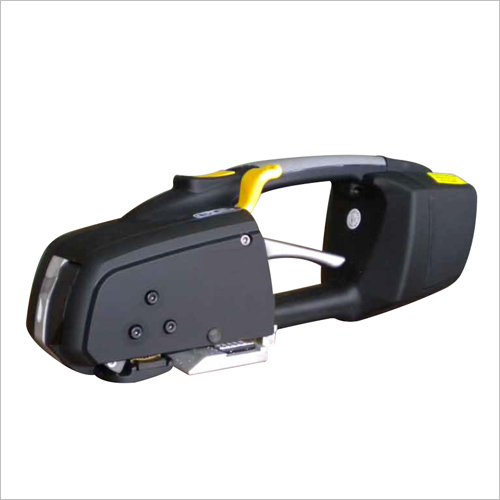Battery Powered Automatic Strapping Tools