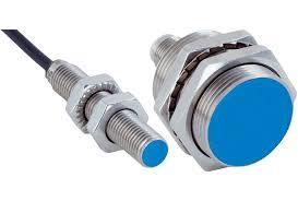 iso/su/sc/hsc cylinders mountings