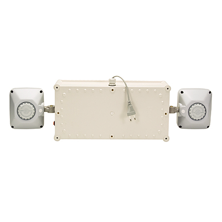 Exit, emergency lighting UWP-1030(S)