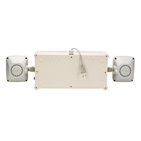 Exit, emergency lighting UWP-1030(S)