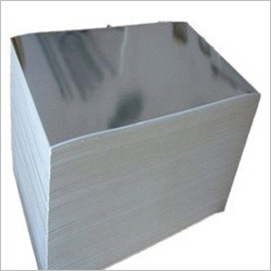 Metalized Paper And Board