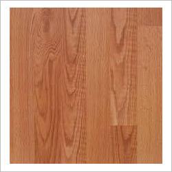 Low Density Decorative Laminates