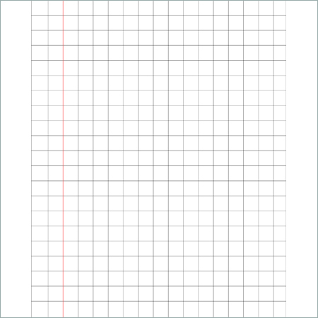 Sundaram Winner Brown Note Book (Small Square) - 172 Pages (E-8F)