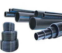 HDPE PIPE FOR HAR GHAR JAL