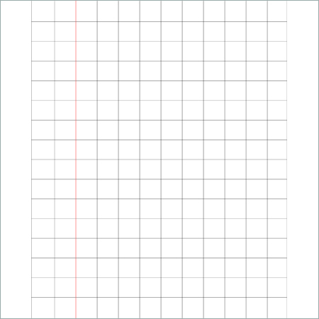 Sundaram Winner King Note Book (Medium Square) - 76 Pages(E-14S)
