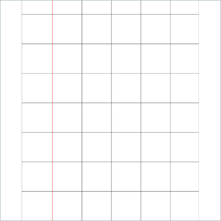 76 Pages King Note Book (Big Square)