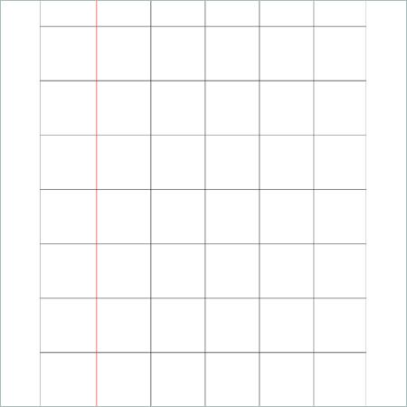 Sundaram Winner King Note Book (Big Square) - 76 Pages(E-14J)