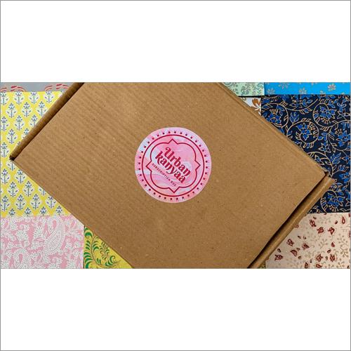 Custom Gifts Box