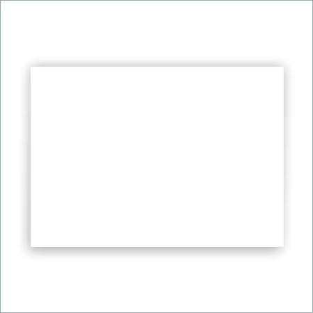 Sundaram Drawing Book - 3A Jumbo (Yellow) - 36 Pages (D-4)