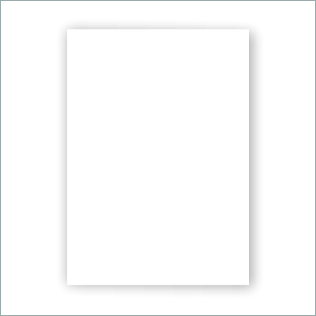 100 Sheets Drawing Sheet - 14 Cartridge