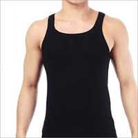 Mens Inner Plain Vest