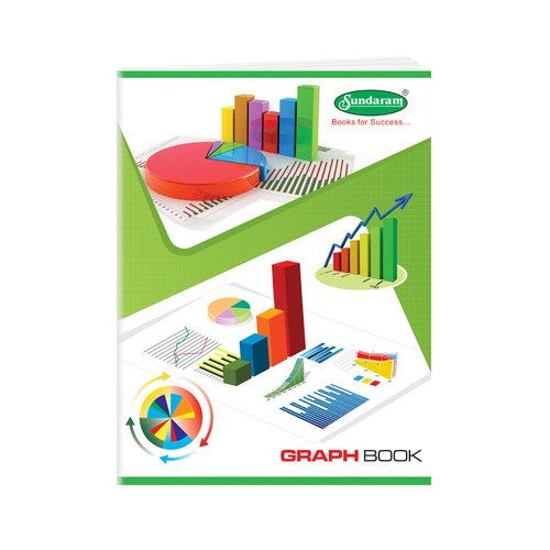 28 Pages 14 Graph Book