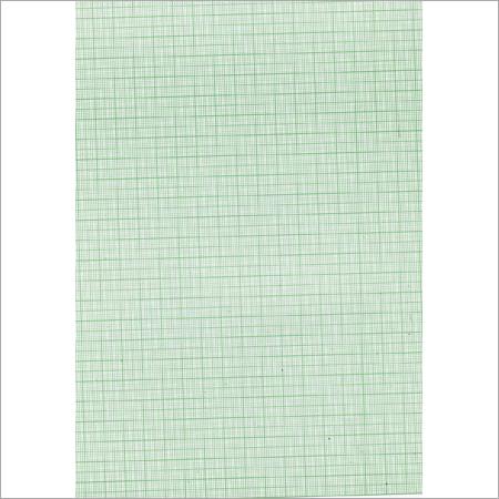 Sundaram Graph Book - 1/4 - 56 Pages (M-5)