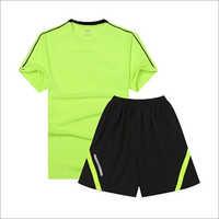 Men Volleyball Uniform