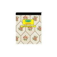 Sundaram Shivam Triplicate Book - 0 No.(TP - 1)