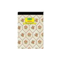 Sundaram Shivam Triplicate Book - 1 No. (TP-3)