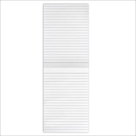 40 Sheets Scribbling Pad 112