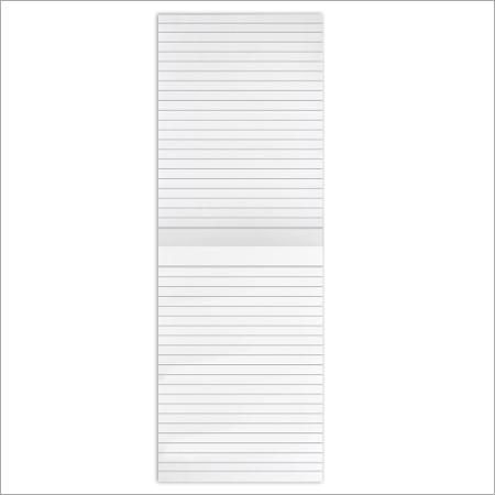 Sundaram Conference Pad 1/8 - 10 Sheets (CP-1)