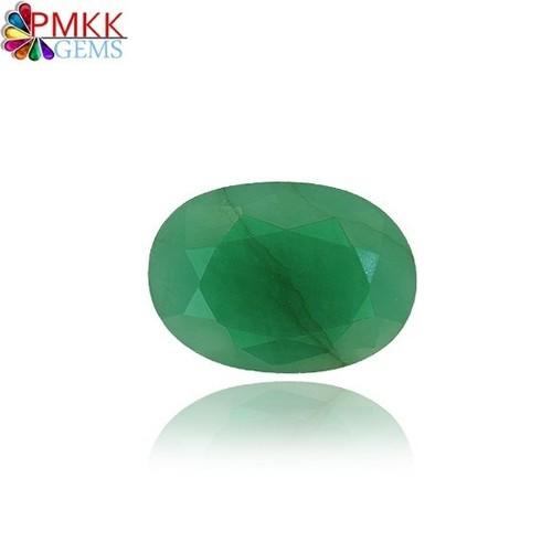 Panna (Emerald)