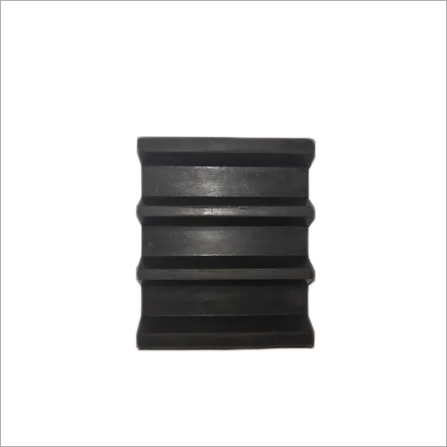 EPDM RUBBER PAD SMALL