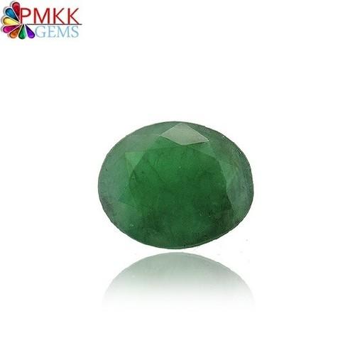 Panna (Emerald) Stone