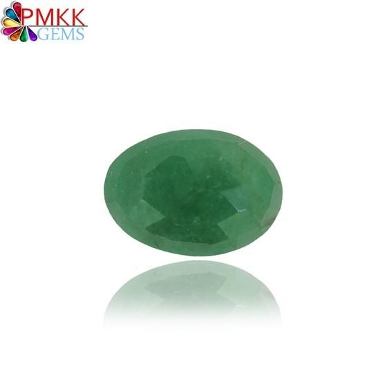 Natural Emerald