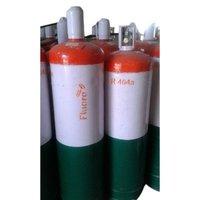 R-404a Refrigerant Gases